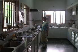 Small Picture Interior Design Ideas For Small Kitchen In India Design Ideas