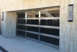 folding garage doorsfoldingpatiodoorsGarageAndShedModernwithglassgaragedoors