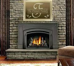 fireplace insert frame fireplace wood frame wood frame around gas fireplace insert best image wood framed