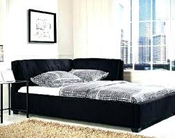 queen size daybed nice diy full size daybed amazing modern queen size day bed queen size
