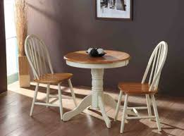 Contemporary Round Dining Table Table Uncommon Oak Circular Dining Table Extending Enchanting