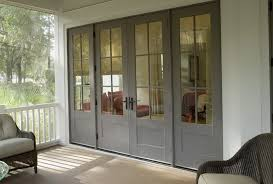 fascinating exterior french doors home depot exterior french patio doors home depot home design ideas