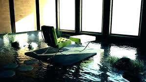 zen living room ideas. Zen Inspired Living Room Ideas Decor