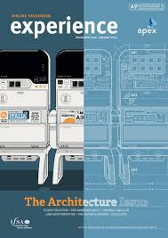 Wheeling Island Showroom Seating Chart Apex Experience The Architecture Issue By Bookmark Content
