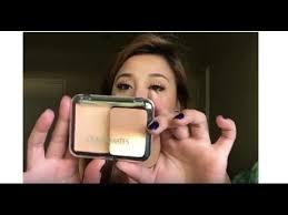 dollar makeup review hitisses color mates and l a colors