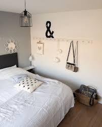 Kleine Slaapkamer Stijlen Ikea Inspirerende Slaapkamerstijlen