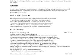 Full Size of Resume:beautiful Build Resume Beautiful Infographic Resume  Templates By Www Kickresume Com ...