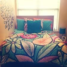 dorm room sets amazing dorm bedding sets dorm bedding collections with amazing style dorm bedding sets