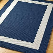 fresh outdoor blue rug or photo 5 of 5 indoor outdoor rugs blue rug 5