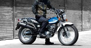 beyond ujm the 9 best anese motorcycles