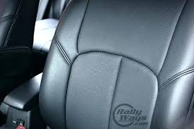 leather seat tear repair cost car kit auto leather seat tear repair