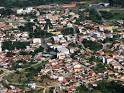 imagem de Itaguara Minas Gerais n-3
