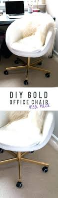 cute office furniture. Captivating Cute Office Chairs On Sale Hack Swivel Trendy Furniture Ideas R