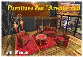arabic living room furniture. Living Room Chair Furniture Buy Arabic. View Larger Arabic W