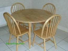 used kitchen tables and chairs used kitchen tables trends booth kitchen table intended for used tables used kitchen tables and chairs