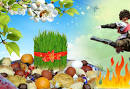 Novruz bayramının qeyri-iş günləri