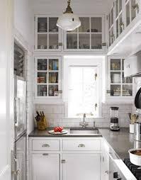 Modern Country Kitchen Designs Design500400 Modern Country Kitchen Best Modern Country