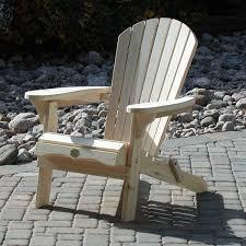 chair kits. bear chair folding adirondack kit - bc300p adirondackchairoutlet.com kits n