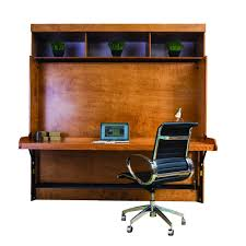 wall bed office. Standard Desk Wallbed Wall Bed Office