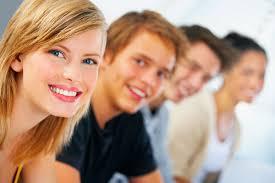 Молодежного предпринимательства курсовая cкачать Молодежного предпринимательства курсовая