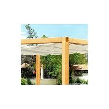 jagram roman pergola retractable canopy