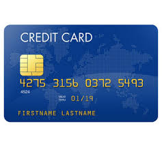 Card - Credit Hacked Free Cards