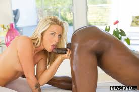 Showing Media Posts for Blacked blonde beautiful xxx www.veu