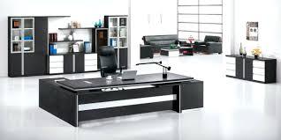 ultra modern office desk. Captivating Ultra Modern Office Furniture Executive Desk Home Hon Fur Chairs Minimalist