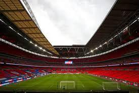 Euro 2020 final on 11 July ...
