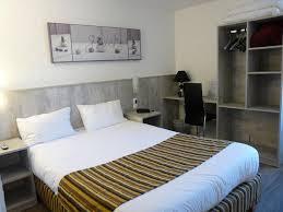Hotel Relais Bosquet Brit Hotel Carcassonne Bosquet