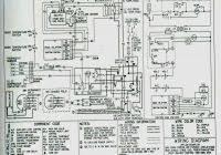 kenworth t800 wiring diagram 1986 chevy truck headlight wiring diagrams • kenworth t800 wiring diagram trane air handler wiring gallery