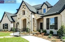 builders in dallas tx. Exellent Builders Best Home Builders In Dfw Custom Prosper From Homes By J  For Builders In Dallas Tx M