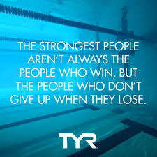 Swimming Quotes Cool MotivationalMonday GET MOTIVATED Pinterest Swimming
