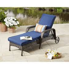 Better Homes And Gardens Patio Furniture Better Homes Garden Patio