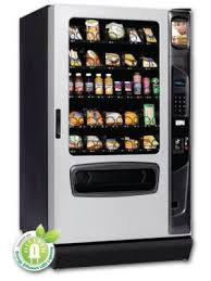 Usi Combo Vending Machine Inspiration Cold Frozen Food Vending Machines New Used And Refurbished