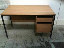 office desk cheap. Captivating Office Desks Cheap Desk Full Size Of Deskcorner Uksmart Suite Desktop Smart Home