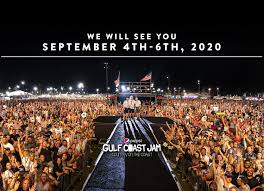 We offer our thanks to the thousands of directors from across the u.s. Top 25 Florida Music Festivals To Experience Before You Die 2020