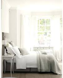 White And Gray Bedroom White And Gray Bedroom Ideas Photo 4 White ...