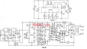 bahama ceiling fan wiring diagram auto electrical wiring diagram bahama ceiling fan wiring diagram