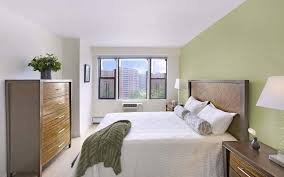 3 bedroom apartments for rent. Discover The Perfect 3 Bedroom Apartment In Queens Today Apartments For Rent