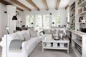 Rustic Living Room Modern Rustic Living Room Modern Rustic Living Room With A Cozy