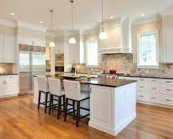brown kitchen white with granite google search dark counter quartz in countertops black cabinets bro