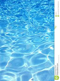 pool water background. Blue Pool Water Background