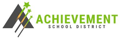 Achievement School District Just Another Wordpress Site