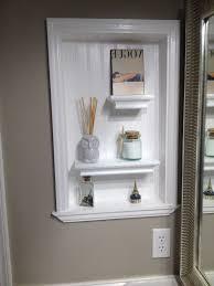 Bathrooms:Astounding Bathroom Medicine Cabinets With Medicine Chest Medicine  Cabinets With Lights Modern Medicine Cabinets