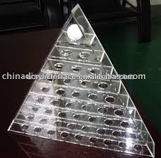 Golf Ball Display Stand Unique Acrylic Display Cases Acrylic Display Stand For Golf Balls Acrylic