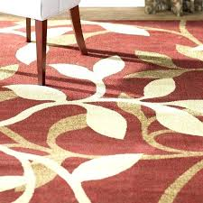 red and tan rug red and tan area rugs perfect rug beautiful home burdy than fresh