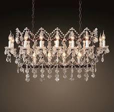 rustic crystal chandelier rustic crystal chandeliers large rustic crystal chandelier