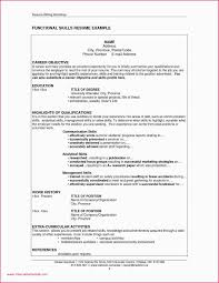 Sample Resume Cover Letter Medical Receptionist Receptionist Cover