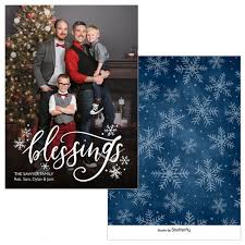 Timeline Holiday Cards Product Ideas For Your Photos Jcpenney Portraits
